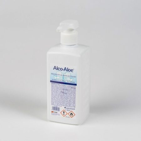 alco-aloe-gel