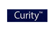 curity-1