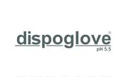 dispoglove