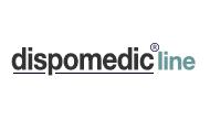 dispomedic-line-logo