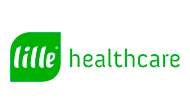 lille-healthcare