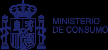 ministerio-de-consumo