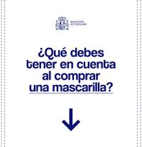 portada-manual-uso-mascarillas